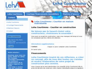http://www.leha-courtimmo.fr/