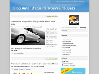 http://blog.lecomparateurauto.fr/