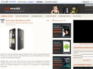 http://www.digimagz.fr/