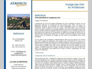 http://www.voyage-pas-cher-andalousie.com/