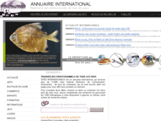 http://www.sites-internationaux.com/