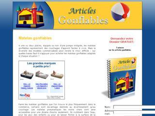 http://www.jeux-gonflables-infos.com/
