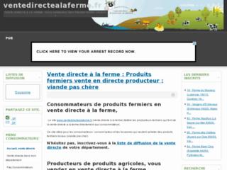 http://www.ventedirectealaferme.fr/