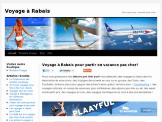 http://voyagearabais-fr.com/