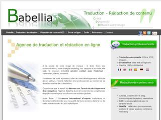 http://www.babellia.com/