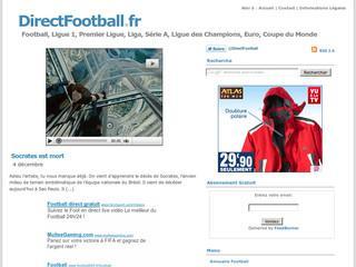 http://www.directfootball.fr/