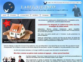 http://label-vie-info.fr/