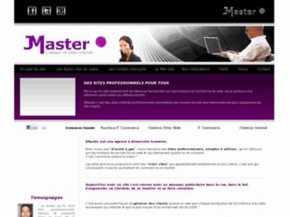 http://www.jmaster.fr/