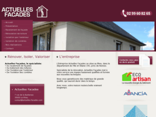 http://www.actuelles-facades.com/