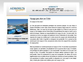 http://www.voyage-pas-cher-crete.com/
