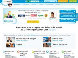https://www.salesforce.com/fr/
