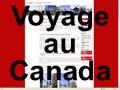http://www.voyage-au-canada.fr/