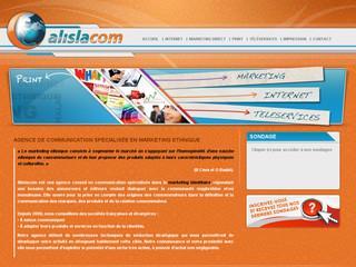 http://www.alislacom.fr/
