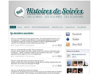 http://www.histoiresdesoirees.fr/