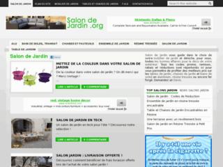 http://www.salon-de-jardin.org/
