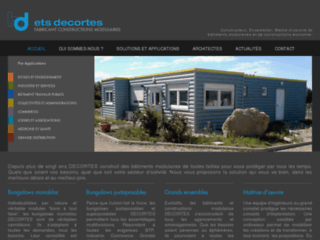 http://www.constructions-modulaires-decortes.com/