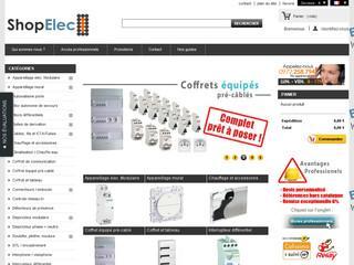 https://www.materiel-electrique-shopelec.com/