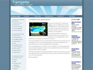 http://www.trempette.com/