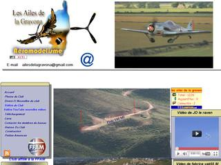 http://www.lesailesdelagravona.com/