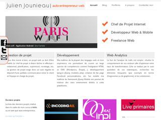 http://www.julienjounieau.fr/