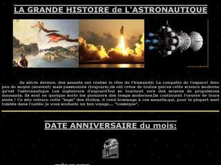 http://astronautique.pagesperso-orange.fr/