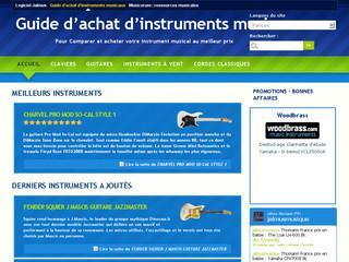 http://keyboardguide.jalmus.net/?lang=fr