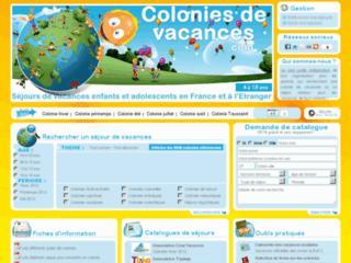 https://www.colonies-de-vacances.com/