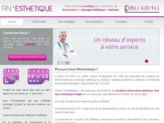 http://www.fin-esthetique.com/
