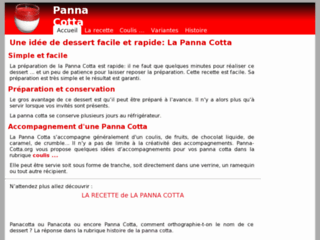 https://www.panna-cotta.org/