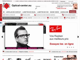 http://www.optical-center.eu/