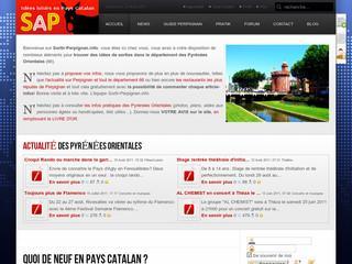 http://sortir-perpignan.info/
