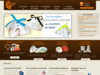 http://www.chocodic.com/actualites/35-chocodic-vous-offre-du-chocolat-pour-paques.html