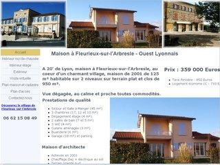 http://www.maison-fleurieux.com/