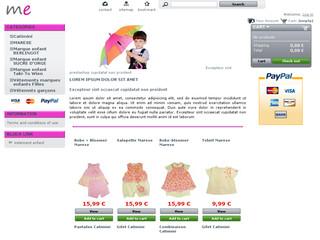 http://www.marques-enfants.com/