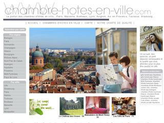 http://www.chambre-hotes-en-ville.com/