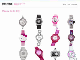 http://montres-hello-kitty.com/