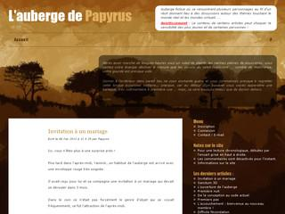 http://www.auberge.wow-re.com/