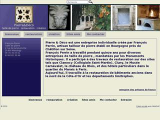 http://www.pierre-et-deco.com/