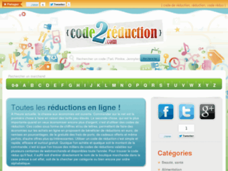 http://www.code2reduction.com/