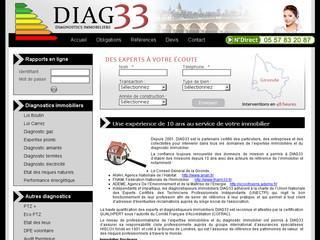 https://www.diag33.fr/