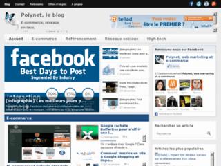 http://blog.polynet-online.fr/
