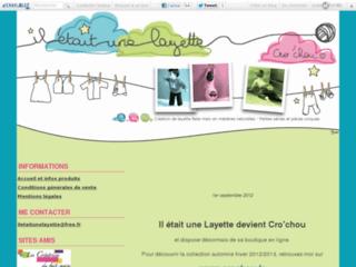 http://iletait1layette.canalblog.com/