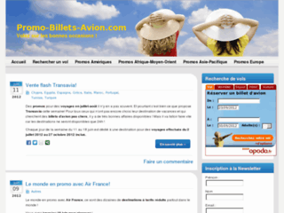 http://www.promo-billets-avion.com/