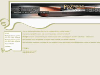 http://www.pozepro.com/