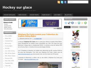 http://www.hockey-sur-glace.net/