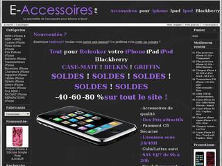 http://www.e-accessoires.fr/