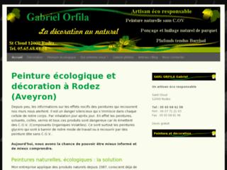 https://www.orfila-deco.fr/