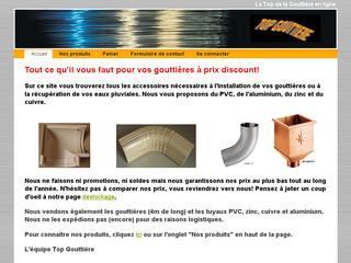 http://top-gouttiere.fr/