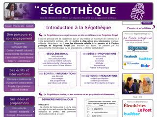 http://www.segotheque.fr/