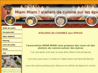 http://www.atelier-cours-de-cuisine-epices.com/